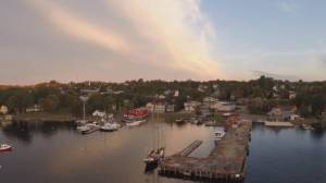 Planning Your Next Cape Breton Vacation (06:30)
