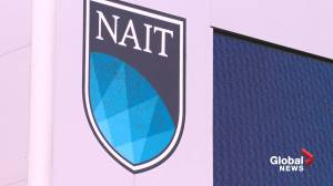 NAIT, U of A students petition against paying full tuition for online classes next fall