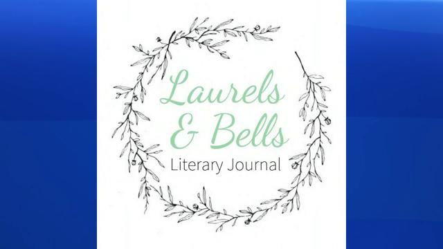 The Bright Side: Laurels and Bells