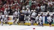Play video: 2006 still stings for former Edmonton Oilers coach Craig MacTavish