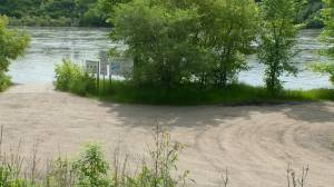 Coronavirus: Saskatchewan watercraft operators urged to keep safety in mind