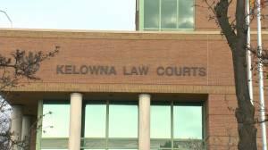Civil lawsuit brings new allegations against former Kelowna social worker