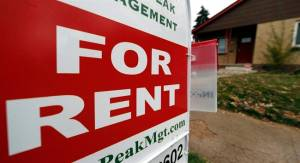 No surge in evictions after moratorium lifts in Saskatchewan