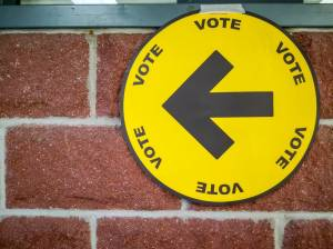 Edmonton ridings to watch in federal election (01:45)