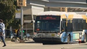 Bus fare increase go into effect in Halifax