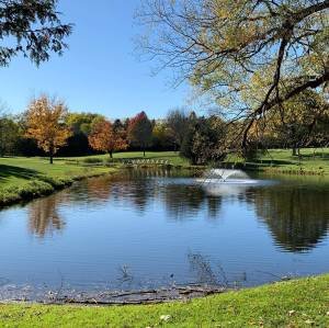 Ladies Invitational at Kawartha Golf and Country Club features a new twist (02:11)