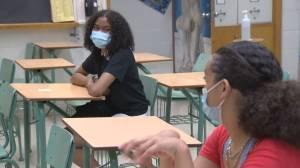B.C. teachers still nervous about back to school