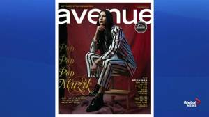 Avenue Edmonton Magazine: January 2020 edition