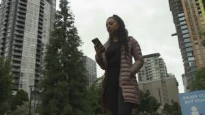 Vancouver woman finds pictures and videos of herself online