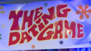 """Dating Game"" helps raise money for Special Olympics and upcoming Ontario School Championships"