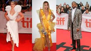 TIFF 2019: Best and Worst Looks on the Red Carpet