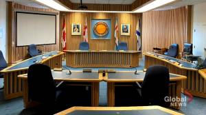 Some Nova Scotia municipal councillors want meetings to go back to normal