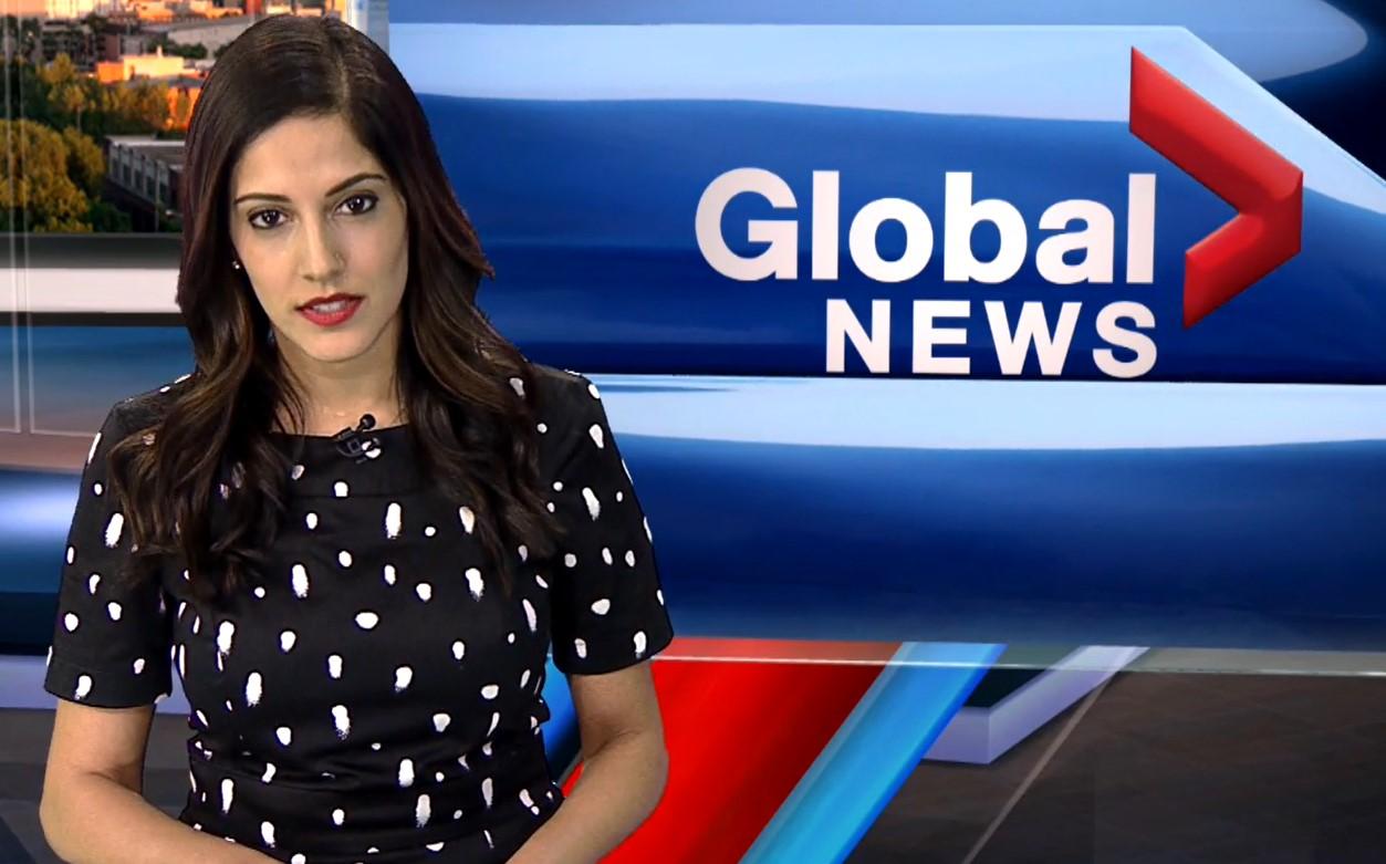 Global News Morning Winnipeg's Malika Karim breaks down Manitoba's federal election results