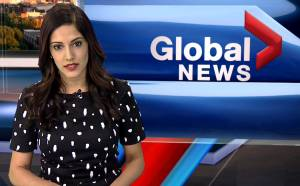Global News Morning Winnipeg's Malika Karim breaks down Manitoba's federal election results