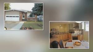 Scam cheats prospective Edmonton renters