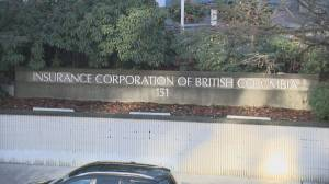 Study suggests ICBC no fault switch will lead to job losses
