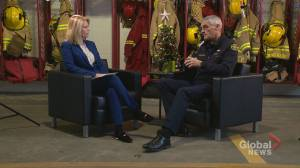 2019 year in review with CFD Chief Steve Dongsworth: part 1, economy