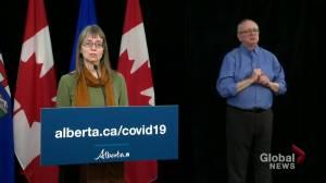 COVID-19 outbreak declared at Amazon processing facility near Calgary