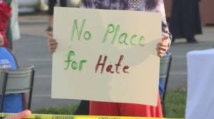 Dalhousie expert talks Islamophobia in Atlantic Canada (06:14)