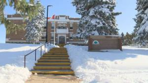 Lethbridge school divisions dip into reserves to make up for provincial budget shortfalls