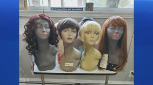 Love Your Local: Unity Wigs & Hair Services (06:13)