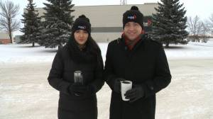 -50 wind chills ease, but extreme cold continues in Saskatchewan