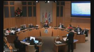 Coquitlam mayor challenges comments about renters