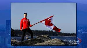 Tokyo Olympics: 2020 Games could provide huge medal haul for Canadian athletes (01:57)
