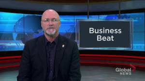 Global Peterborough's Business Beat Sept. 3