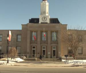 City of Peterborough estimates $1.6 million in downloaded costs in 2020