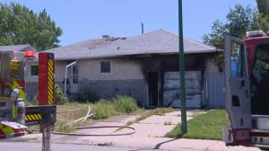 Lethbridge fire crews respond to high number of residential calls this year