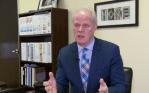 Oshawa mayor concerned following new auto plant closure study