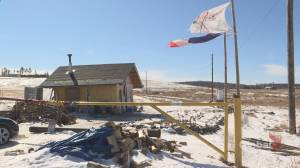 Mi'kmaq community in N.S. appeals approval of Alton Gas facilities