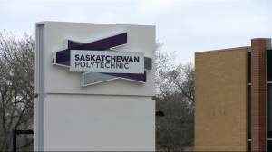 Turning diplomas into business degrees with new Sask Polytech program