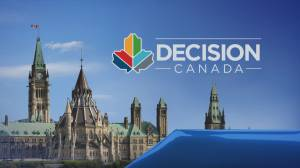 Federal election analysis with political scientist Duane Bratt (07:17)