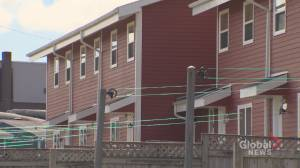 $88 million invested in joint Affordable Housing Action Plan