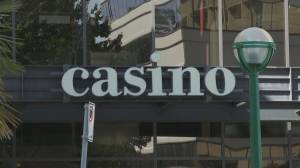 B.C. woman says she was racially profiled at casino (02:10)