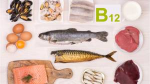 These are some of the best sources of B vitamins