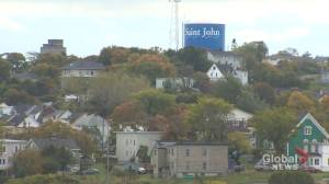 Saint John council to discuss 2021 budget cuts