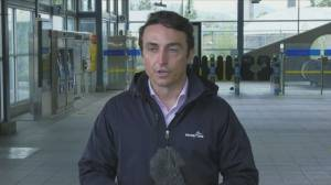 TransLink introduce additional COVID-19 safety measures