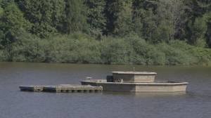 Petition to rename Lost Lagoon fountain after Dr. Bonnie Henry