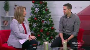 Protecting mental health and wellness over the holidays