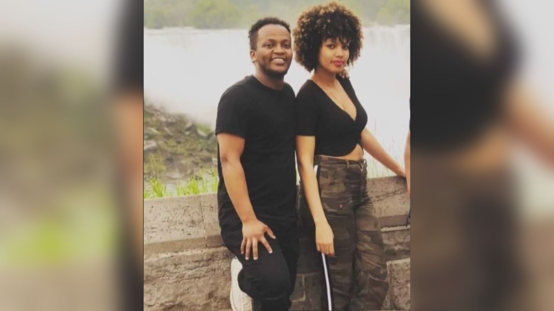 22-year-old refugee from Ethiopia is Toronto's 59th homicide victim