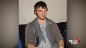 Alberta Appeal Court upholds Derek Saretzky's murder conviction for killing Hanne Meketech (01:51)