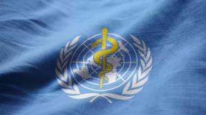 One in three low-,middle-income countries face extremes of malnutrition: WHO report
