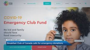 How you can help children in need during the COVID-19 pandemic