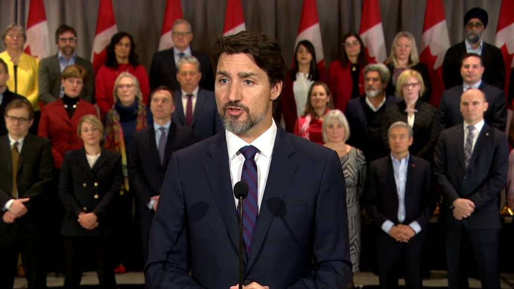 TrudeauThumber2Site.jpg?w=1040&quality=70&strip=all