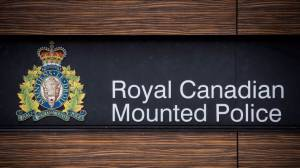RCMP intelligence director charged, accused of violating national secrets act