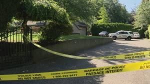 Surrey RCMP appeal for information surrounding suspicious death of woman