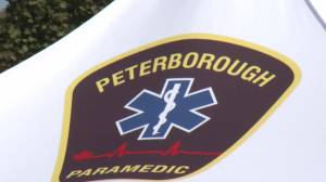 Peterborough closes 2020 with 37 suspected/confirmed opioid deaths (01:53)